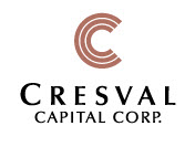 Cresval Capital