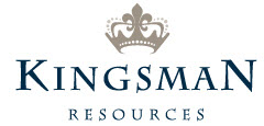 Kingsman Resources
